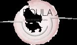 Doula – Jena Geburtsbegleitung